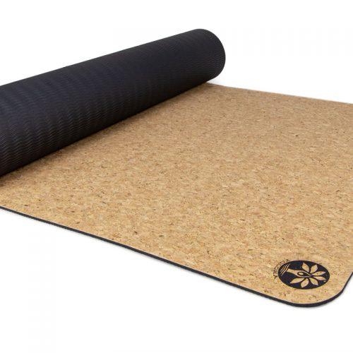 Jogos ir mankštos kilimėliai