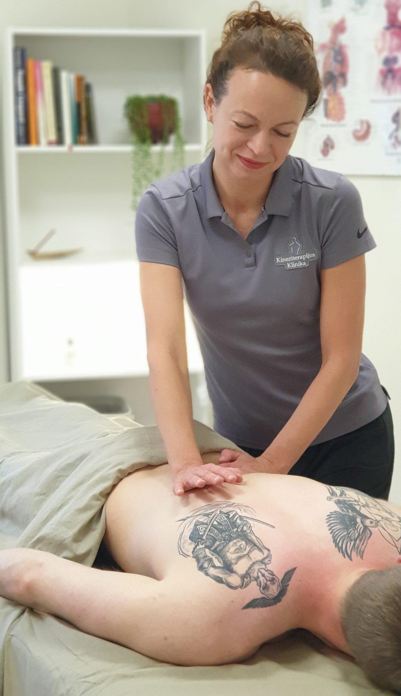 Gydomasis-masažas-kaune